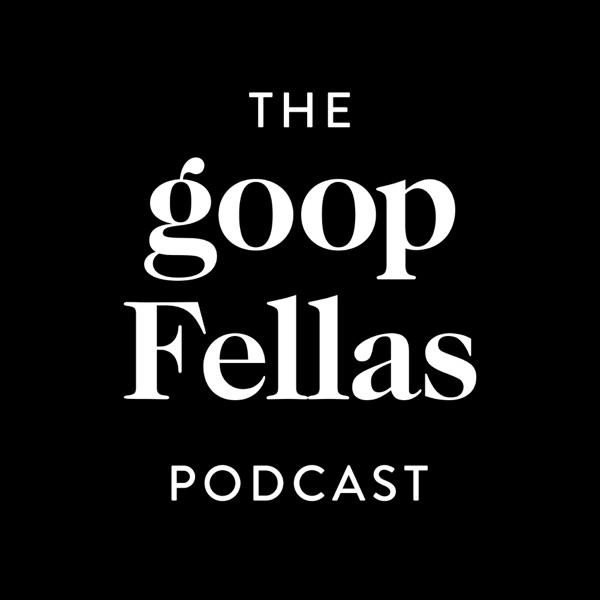 goopfellas