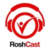 RoshCast EM Board Review