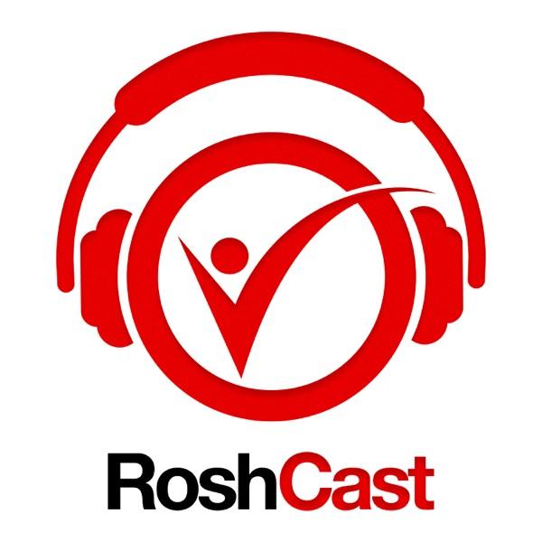 RoshCast EM Board Review