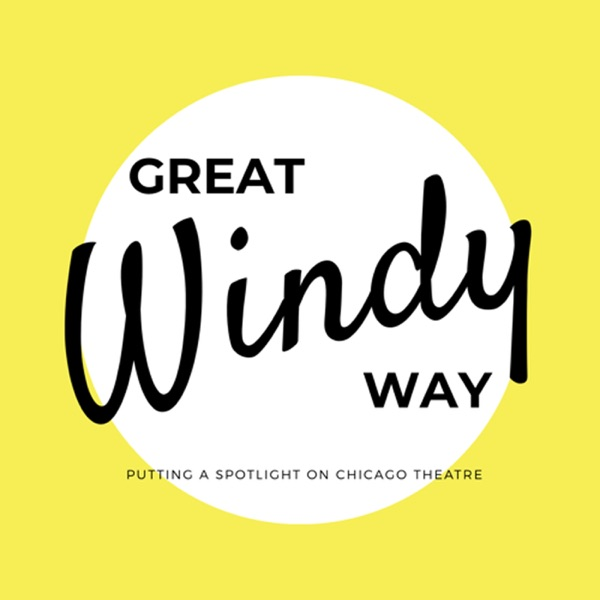 Great Windy Way