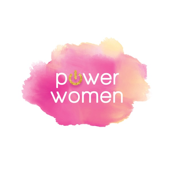 PowerWomen: Conversations with Powerful Women about moving the Pendulum!
