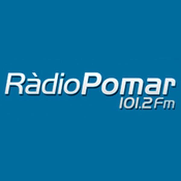 Darrers podcast - RàdioPomar 101.2FM
