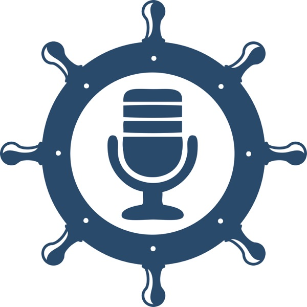 Legacy Helms Podcast