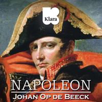 Napoleon, met Johan Op de Beeck podcast