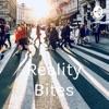 Reality Bites artwork
