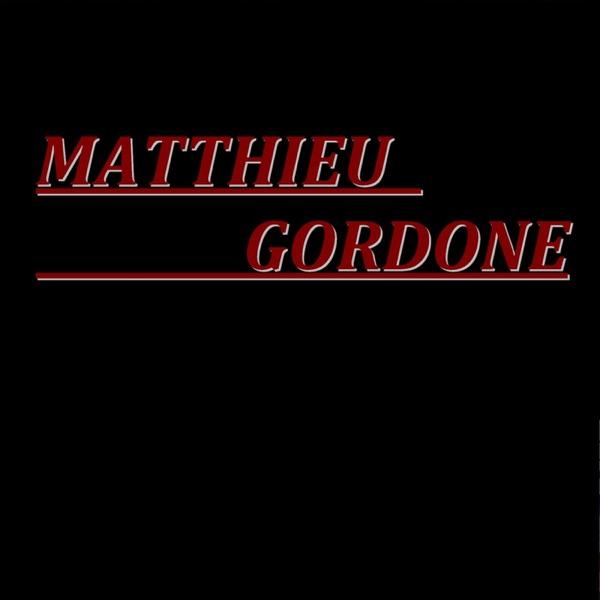 DJ Matthieu Gordone