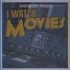 I Watch Movies artwork