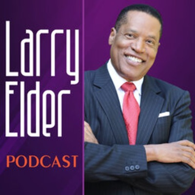 The Larry Elder Show:Salem Podcast Network