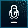 Podcast Pastor Gerardo Ampie