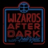 Wizards After Dark: A Washington Wizards Podcast artwork