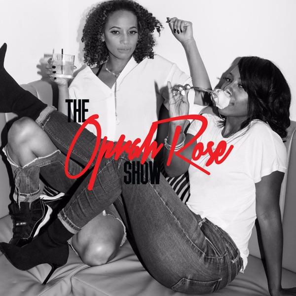 The Oprah Rose Show