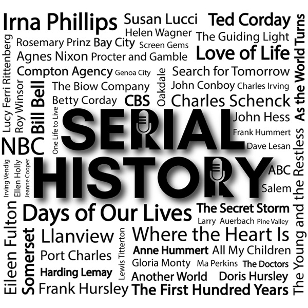 Serial History: The behind the scenes drama behind your favorite soap operas