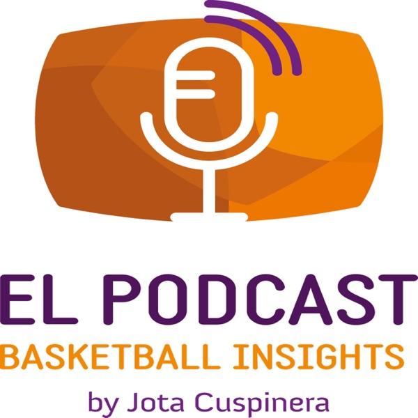 Basketball Insights