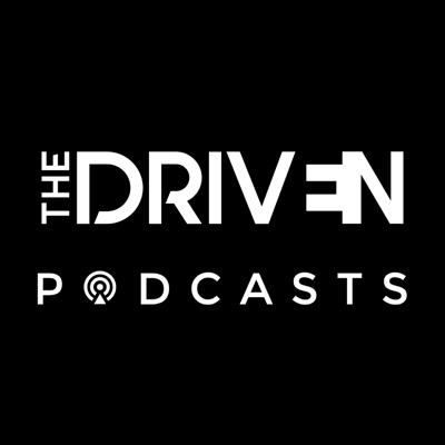 The Driven:The Driven