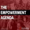 The Empowerment Agenda Podcast