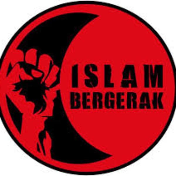 Islam Bergerak Radio
