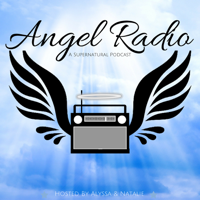 Angel Radio: A Supernatural Podcast podcast