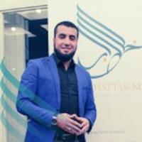 Broeder Alkhattab podcast