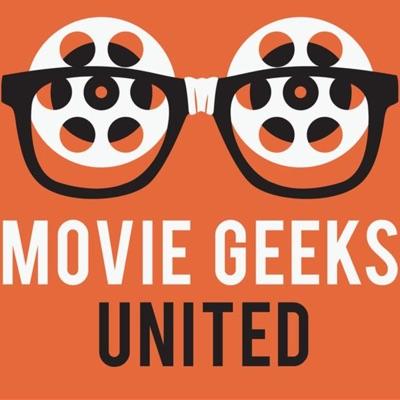Movie Geeks United:Movie Geeks United