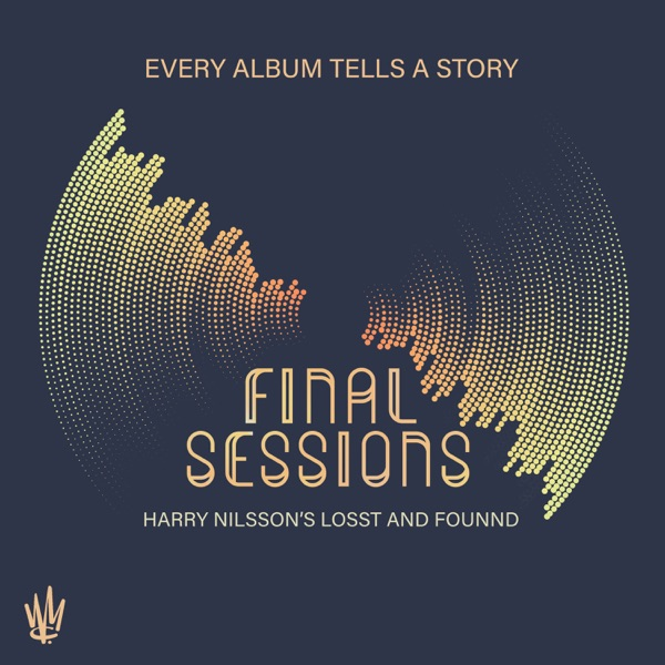 Final Sessions