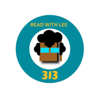 readwithlee313 podcast
