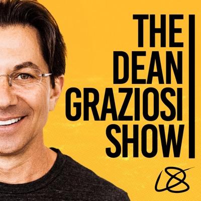 The Dean Graziosi Show:Dean Graziosi