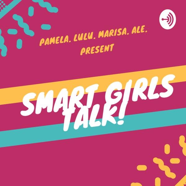 Smart Girls Talk