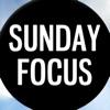 Anna Marie's Sunday Focus