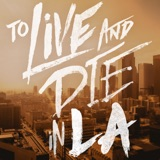 Image of To Live and Die in LA podcast
