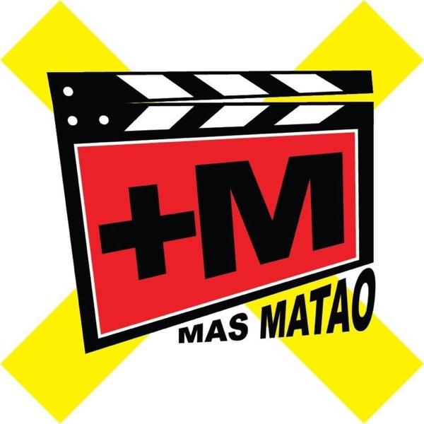MAS MATAO X