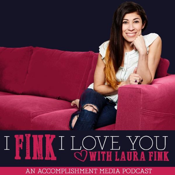 I Fink I Love You