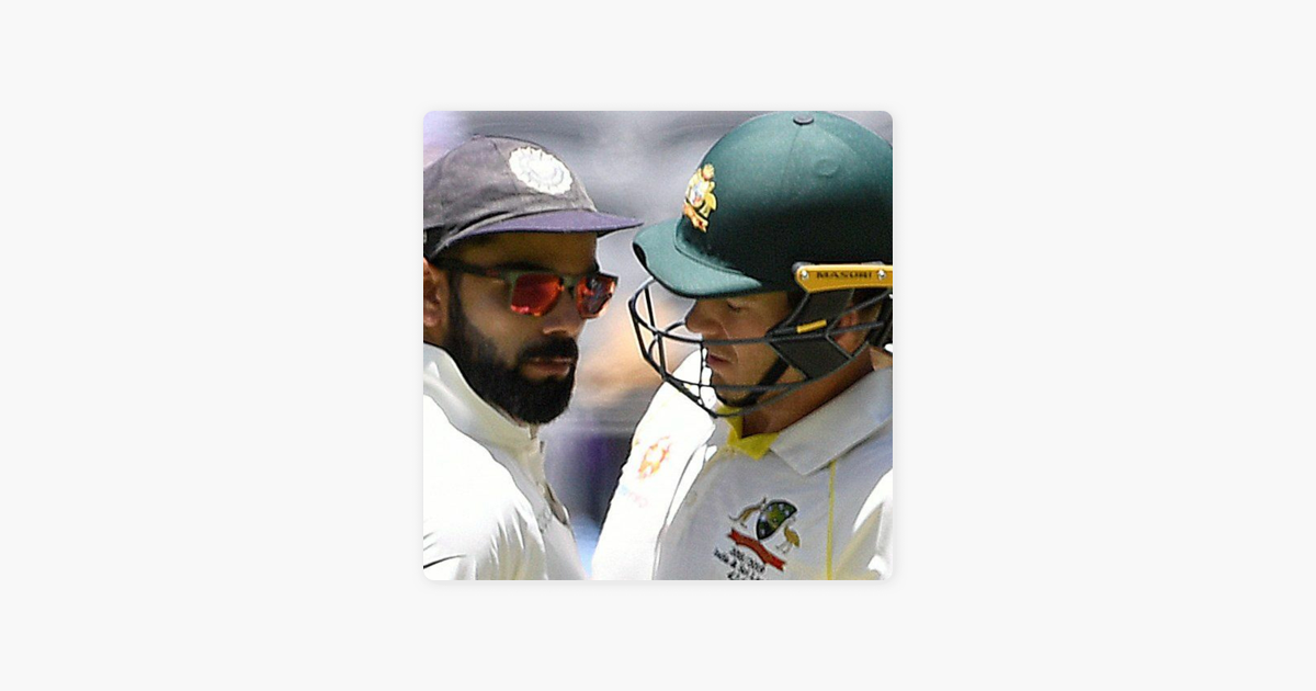Can't Bowl Can't Throw Cricket Show: Letting Our Bats Do The Talking