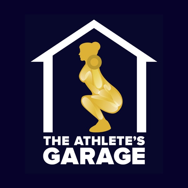 The Athlete's Garage