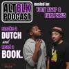 Alt Blk Podcast