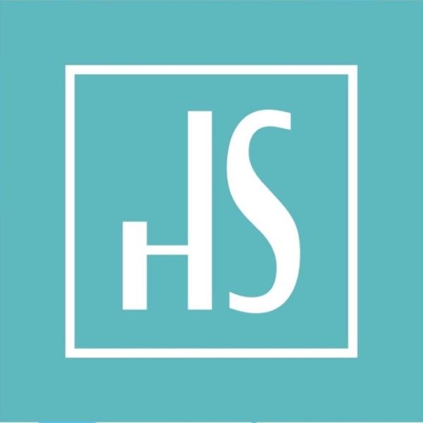 Learn Spanish Aprende Español Handyspanish Podcast