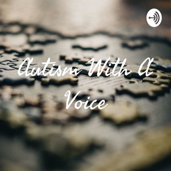 Autism With A Voice