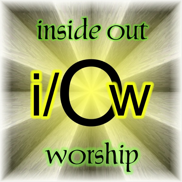 Inside Out Worship