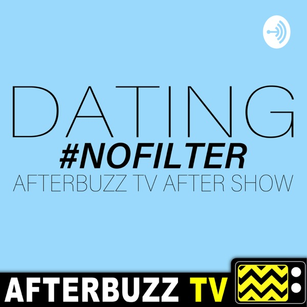 The Dating #NoFilter Podcast