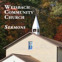 Sermons – Weisbach Church podcast