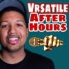 Vrsatile: After Hours artwork