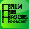 Film in Focus artwork