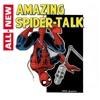Amazing Spider-Talk: A Spider-Man Podcast artwork