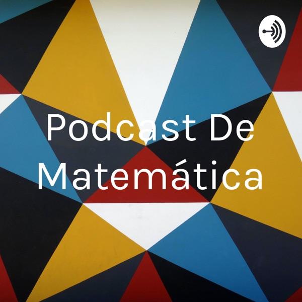 Podcast De Matemática