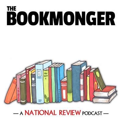 The Bookmonger