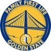FFL Golden State Podcast Page artwork