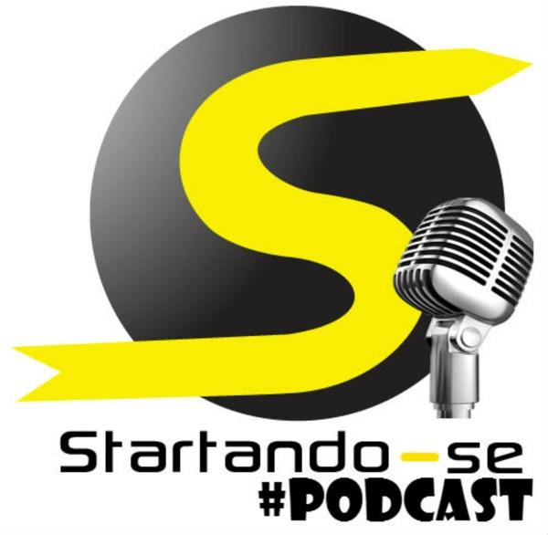 Startando-se Podcast | Empreendedorismo