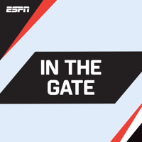 In The Gate podcast