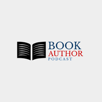 Book Author Podcast podcast