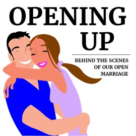 Opening Up Behind The Scenes Of Our Open Marriage