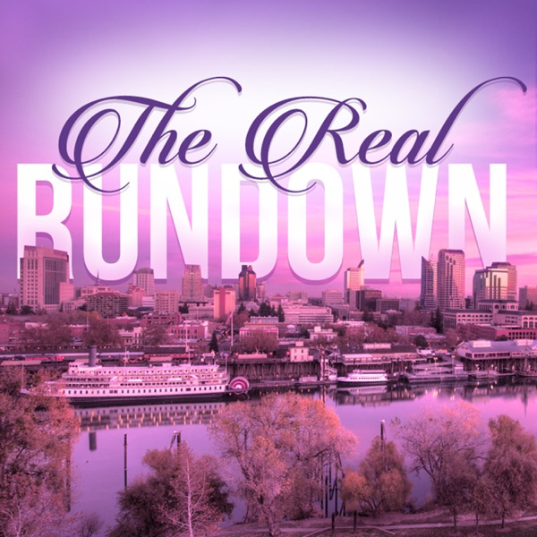 The Real Rundown Podcast